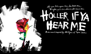 HOLLER-banner