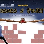 Romeo N Juliet Fall in Love in Harlem