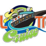 """SOUL'D"" OUT - The 2020 Soul Train Cruise Has Officially Sold Out (Again)"