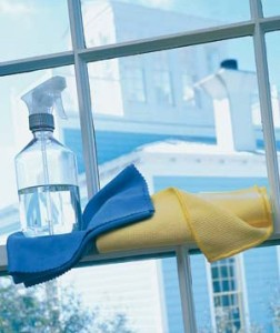 spray-bottle-cloth_300