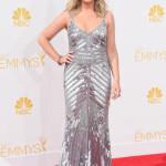 2014 Primetime Emmys Fashion