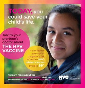 NYChealth-hpv-ad