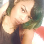 """Teyana Taylor Joins the Cast of VH1's """"The Breaks"""""""