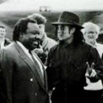 Charles Bobbit: My 40 Years with James Brown