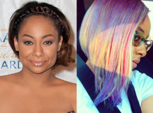 rs_1024x759-140609162200-1024.raven-symone-hair