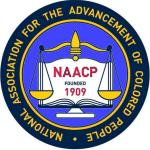 "NAACP Leads ""America's Journey for Justice"""
