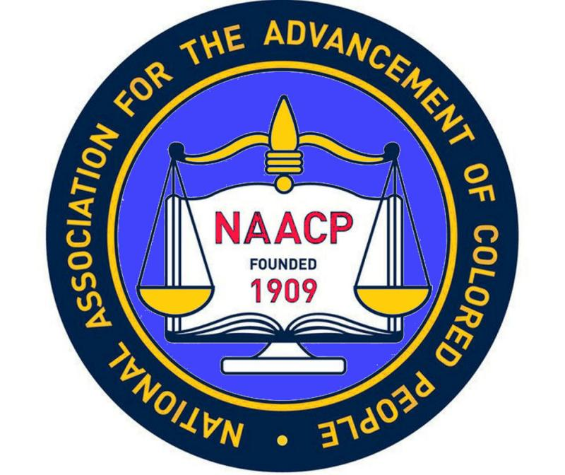 """NAACP New York State 78th Annual Convention: """"All In For ... Naacp Logo"""