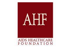aidshealthcarefoundation