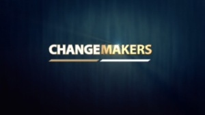 changemakers-logo