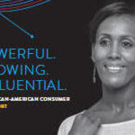 Nielsen & Essence Collaborate for One-of-a-Kind Custom Study on African-American Consumers