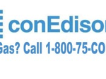 Con Edison Warns Customers on Scams