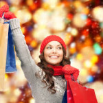 Six Smart Last Minute Shopping Tips