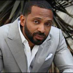 "Mike Epps Brings His ""Real Deal"" Tour to Long Island Friday, April 22nd"