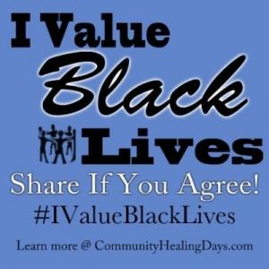 valueblacklives