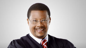 Judge-Greg-Mathis