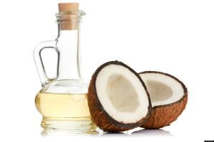 Coconut oil. Via Flickr.