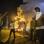 Psychologists and Activists to Address the Root Cause of the Unrest in Ferguson, Missouri