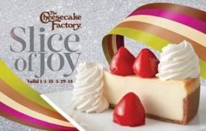cheesecakefactory-joy2