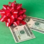 "Holiday Tipping: ""How Much to Give and to Whom?"