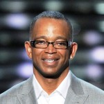 Stuart Scott Loses Battle With Cancer at 49