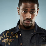 """Big Sean Announces """"I Decided"""" Tour Presented by Live Nation"""
