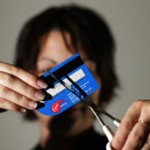 4 Reasons Why Women Should Cut Their Credit Cards Today