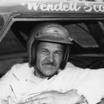 Wendell Scott Honored During 2015 NASCAR Hall of Fame Induction Ceremony