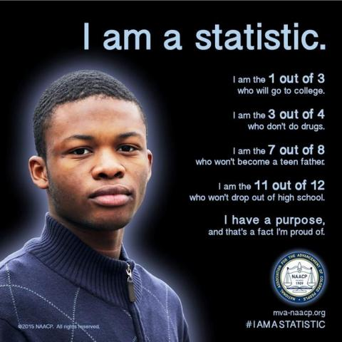 aa-statisticpsa