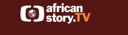 africanstorytv