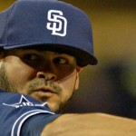 NY METS Acquire Alex Torres from San Diego