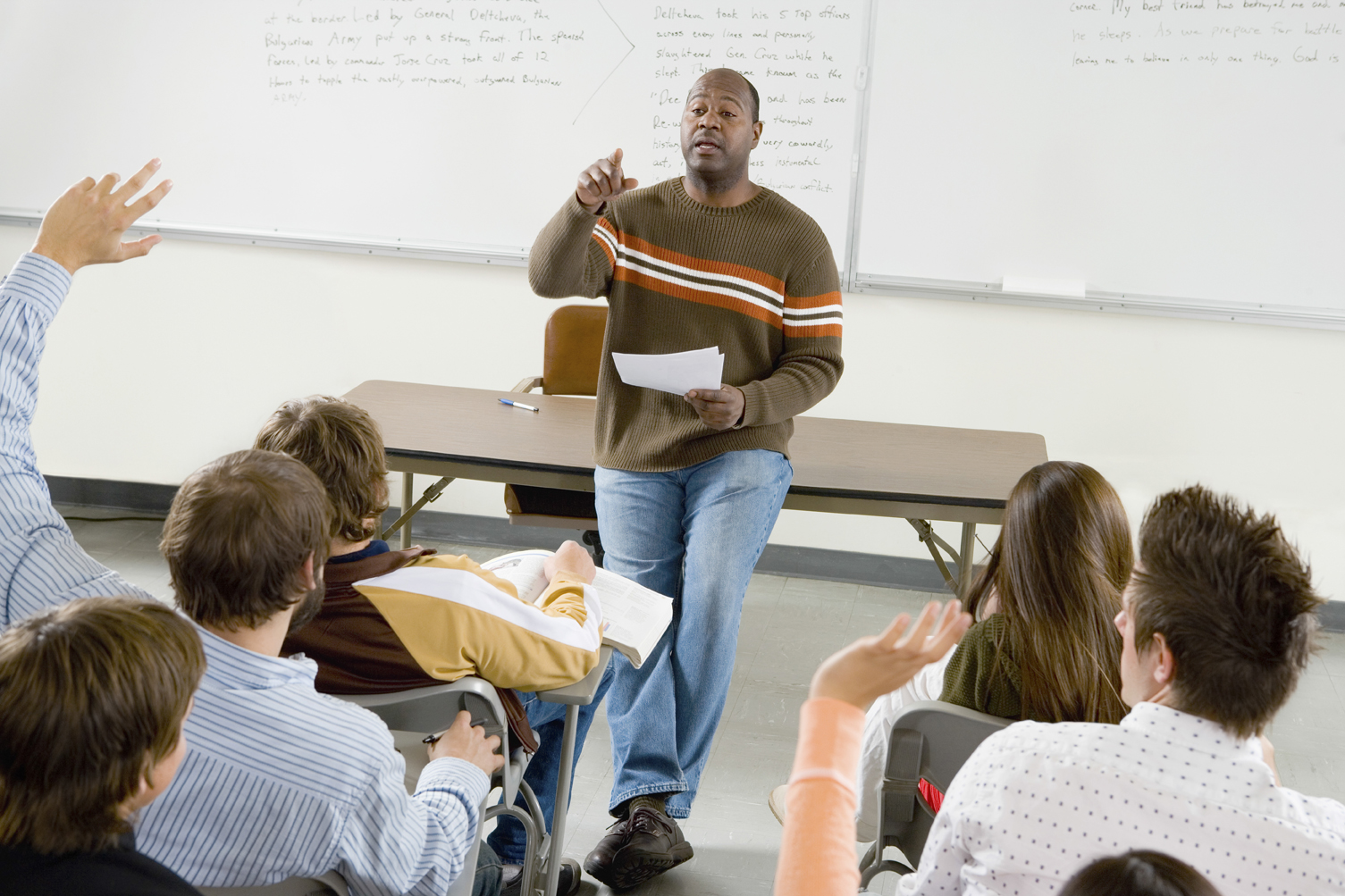 universities to boost classes in english