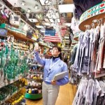 Con Edison Customers Went Green & Earned Green 2014