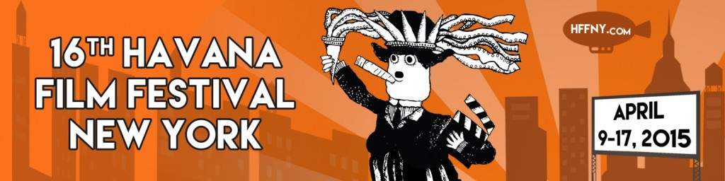 havanafilmfestival