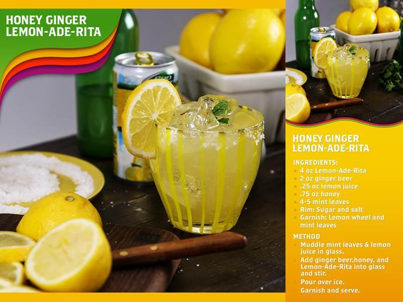 lemonade-rita