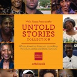 Wells Fargo launches a New Social Media Movement that Curates the African American Experience