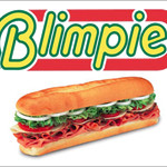 Blimpie Celebrates its 51st birthday On April 2nd With 51 Cent Subs