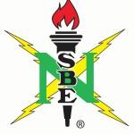 NSBE National Advisor Honored by President Obama