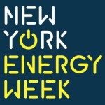 Con Edison to Sponsor  2015 NEW YORK Energy Week: June 15th -19th