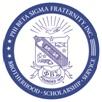 phibetasigma-logo