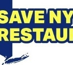 Save NY Restaurants!
