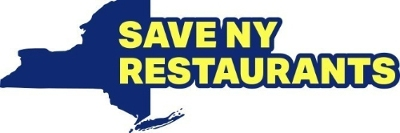 savenyrestaurants