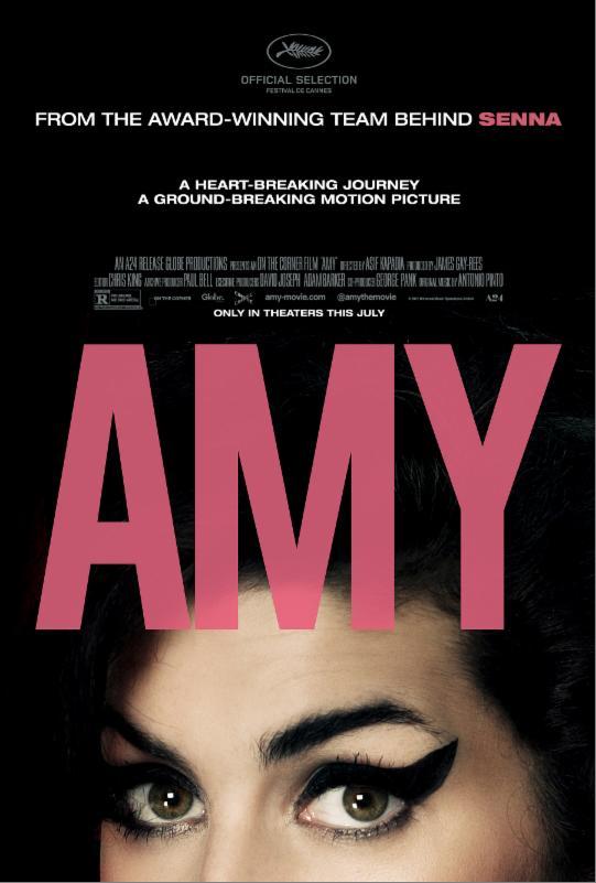 amywinehouse-documentary