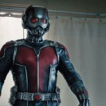 "Movie Review: ""Ant Man"""