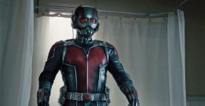 Heroes come in all sizes in Ant Man. Image from businessinsider.com