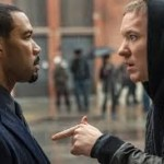 "Starz' Hit Series ""Power"" Returns Sunday, July 17th [TRAILER]"