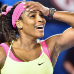 US Open Prize Money Tops $40 Million for the First Time