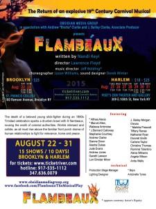 FLAMBEAUX_