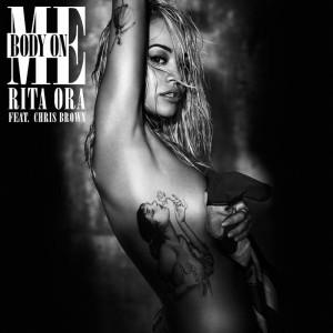 ritaora-albumcvr