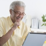 How To Have Fun During Retirement (Keep Working!)