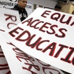 Thousands Will Rally for An End to Separate & Unequal Education in NYC
